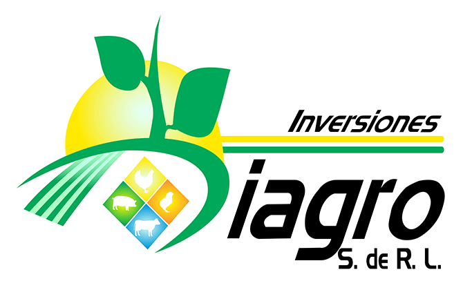 Inversiones Diagro